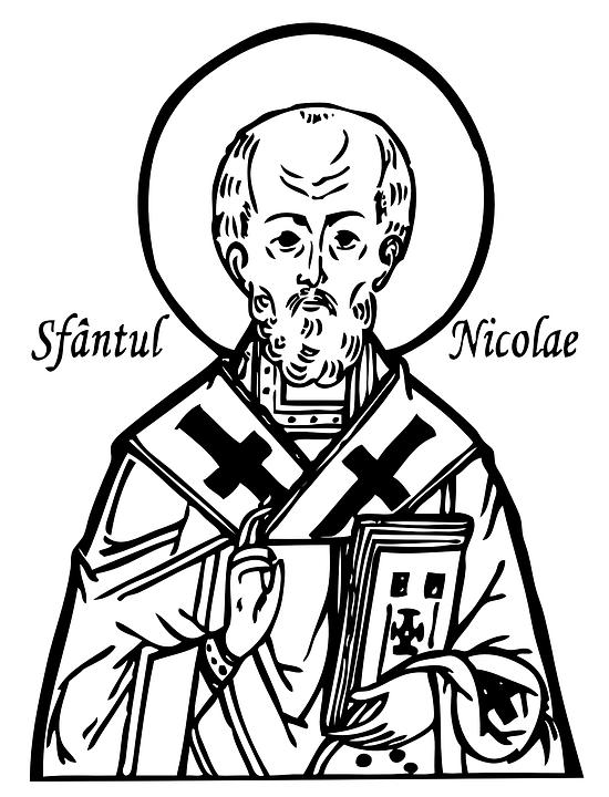 saint-nicholas-