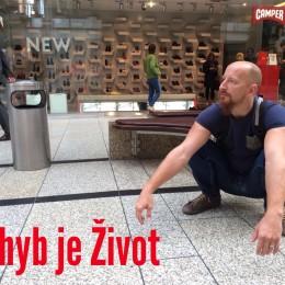 petrRuzickaPohyb
